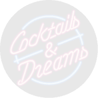 cocktailsanddreams-grey-logo